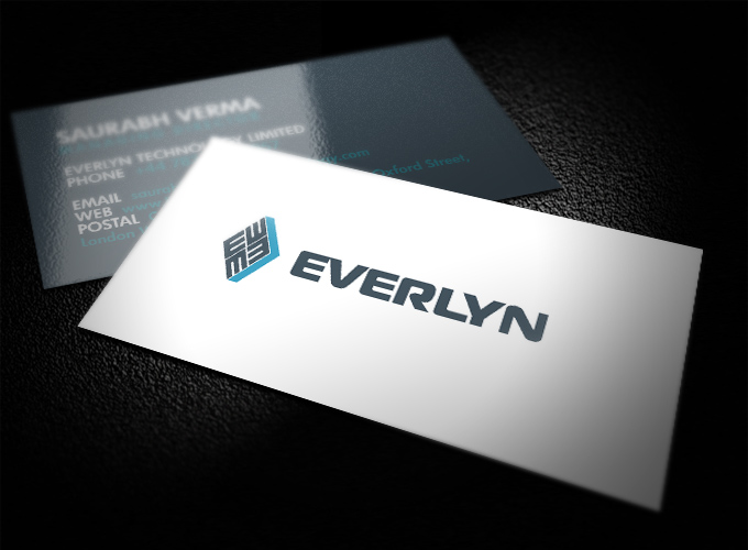 everlyn_card