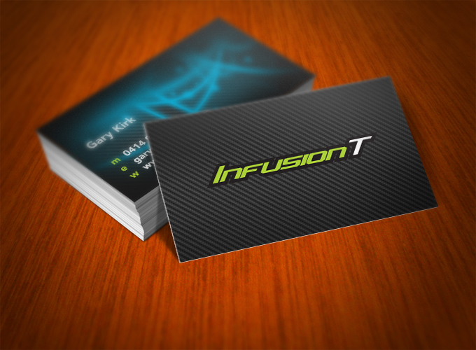 infusion_card