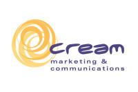 Cream_Client-logos_200x133