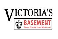 VB_Client-logos_200x133