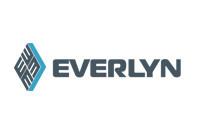 everlyn_Client-logos_200x133