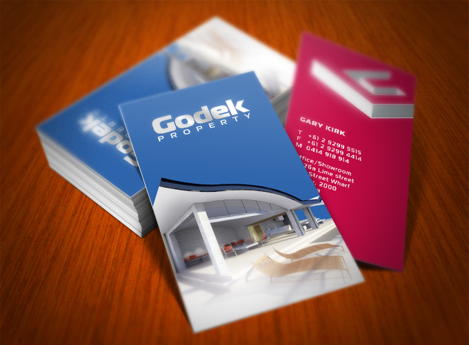 Godek_cards