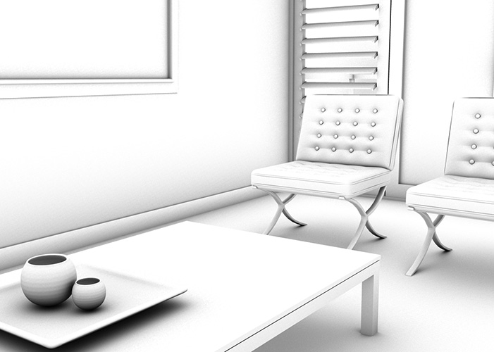 Godek_interior_2