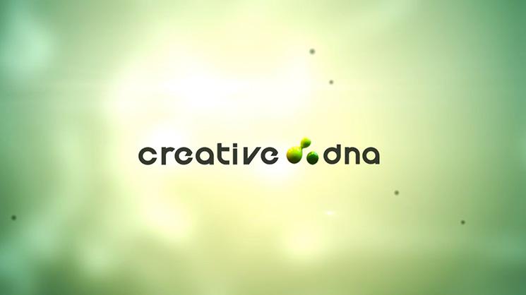 cdna_vid3