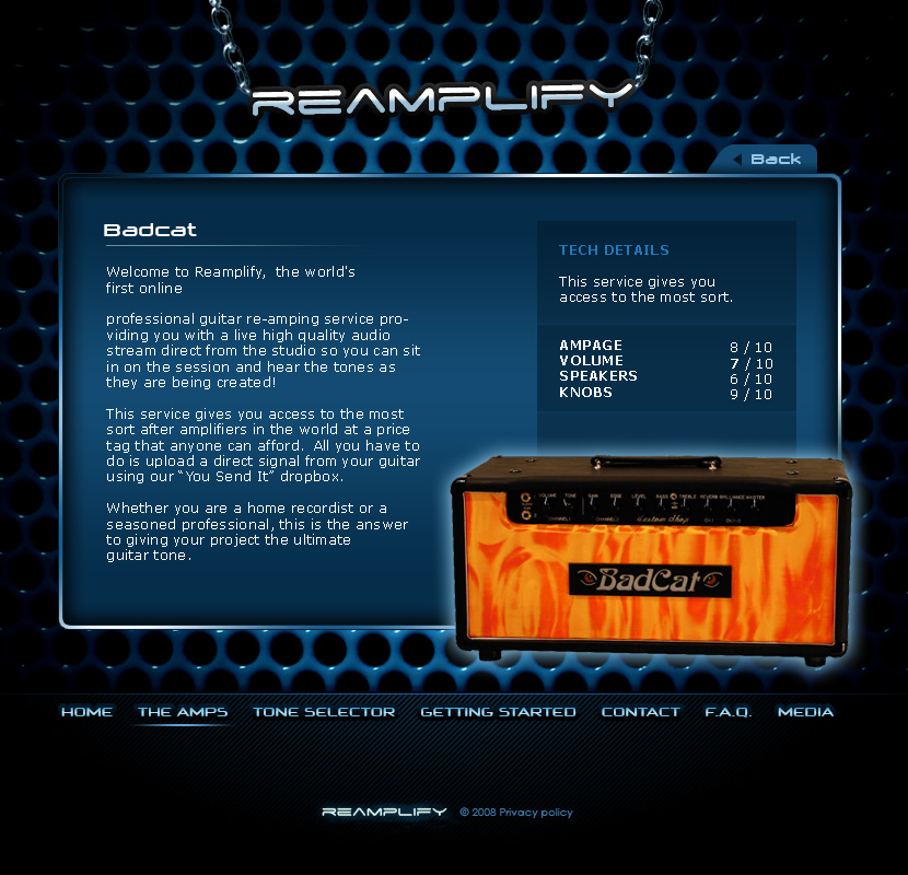 reamp_amp_selected