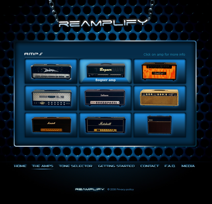 reamp_amps