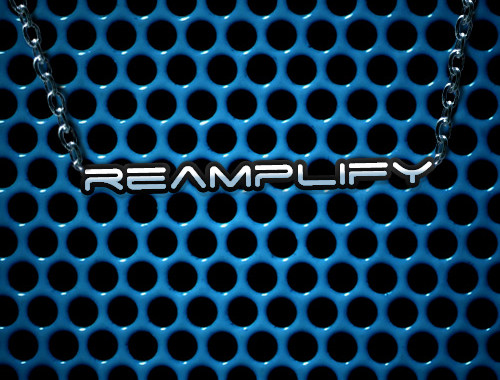 reamp_cover