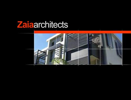 zaia_cover